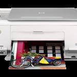 printer-shopink