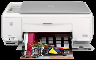 De perfekte blæk – og printerpatroner til din printer