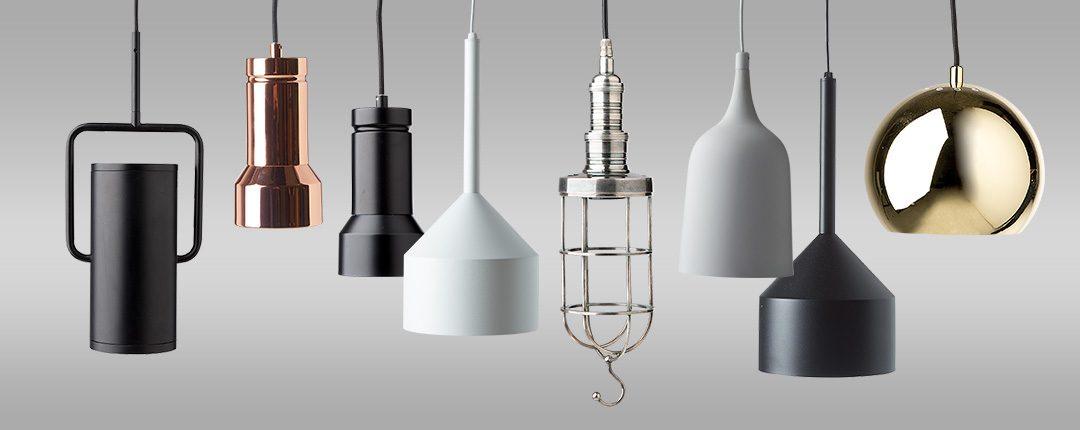 Hvorfor leve i mørke, når du kan leve med LED- lys