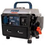 ferm-generator-800-watt-1