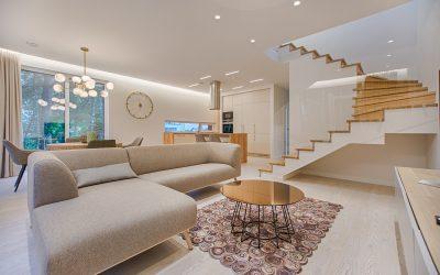 Ny sofa – hvilken skal du vælge?