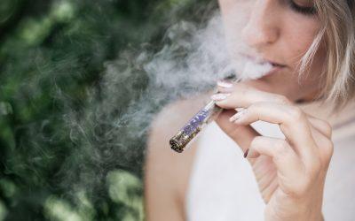 Vælg den rigtige smag til din e-cigaret