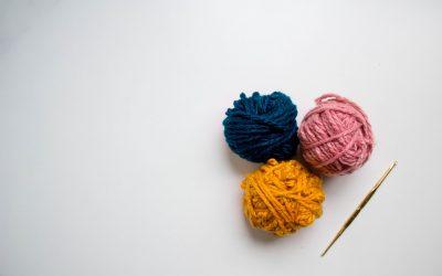 Mangler du kvalitetsgarn i flotte farver?